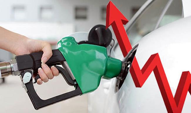 petrol pump price, pump price