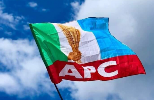 Against all odds, Edo APC is ready, Kwara APC leaders urge , Membership registration, APC fingers North-West governor, Kano LG election