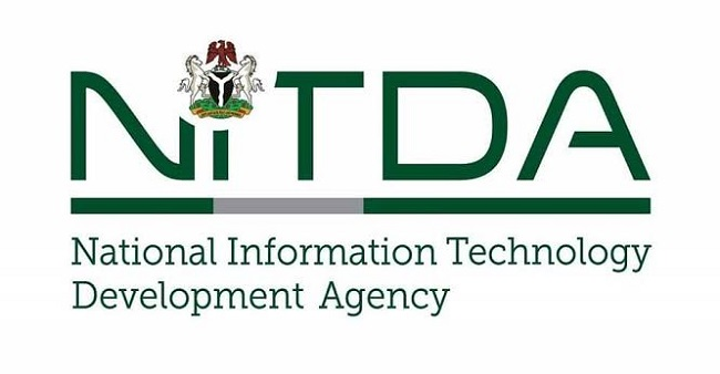 NITDA,data protection, NITDA, NDPR