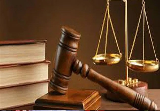 Cashier in court for allegedly stealing N500,000 from employer