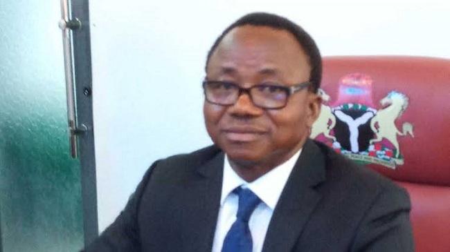Edo Speaker, APC, PDP,