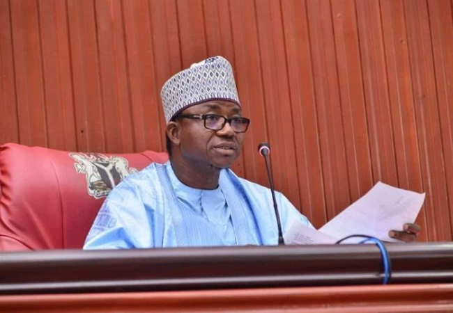 Edo Assembly, Okiye, impeach, Speaker, Edo Assembly, Francis Okiye, Edo Assembly