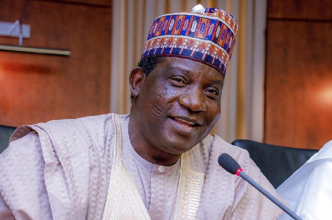 Plateau government to inaugurate anti-land grabbing task force