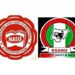 N40bn earned allowance, NASU UGPPPS, University workers