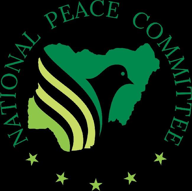 #EndSARS, protest, Lekki killings, National Peace Committee