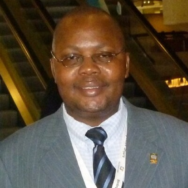 New paradigm will attract youths to engineering, says African Engineering Organisations boss