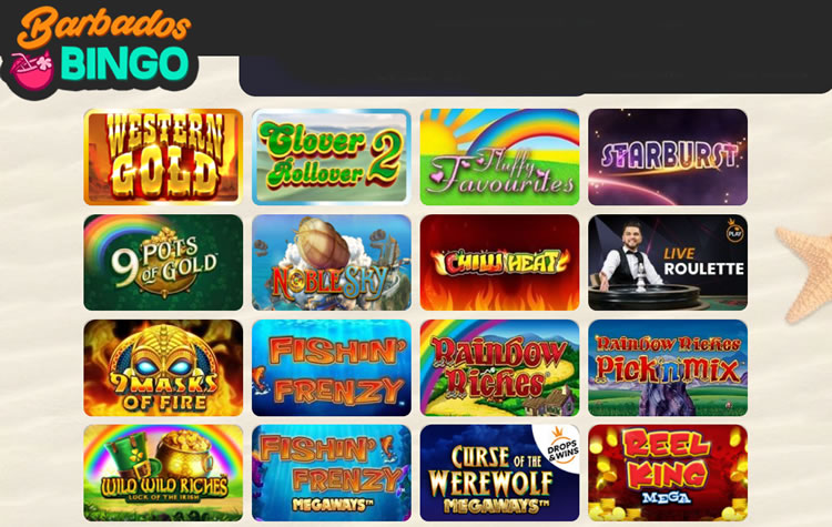Bingo Online can be as good as the real thing? | Tribune Online