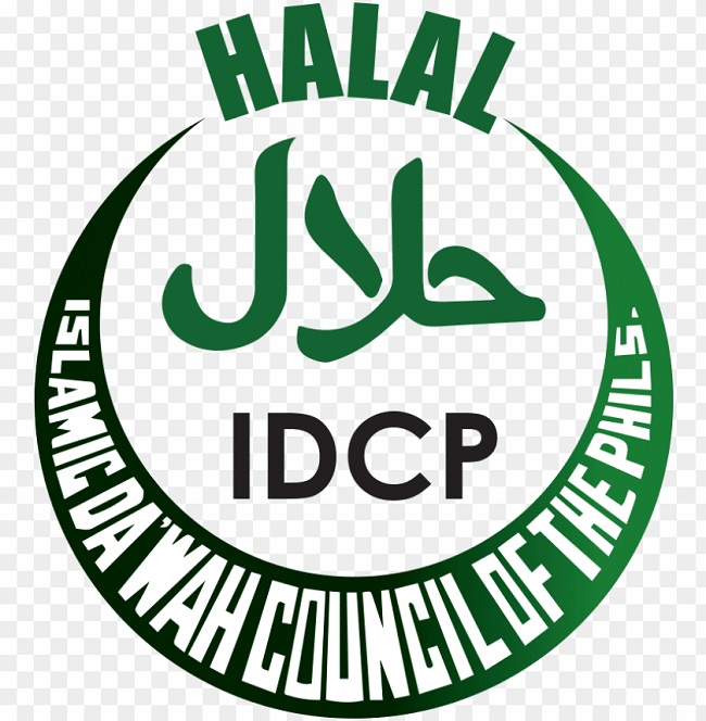 Da'wah Council expresses concern