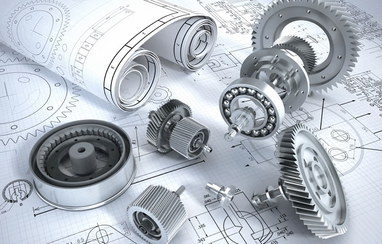 Safe Manufacturing