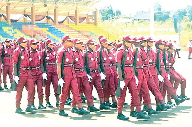 Amotekun arrests herder, Oyo loses seven Amotekun personnel, Arming Amotekun, Yoruba groups demand de-politicisation, Ondo OPC demands slots, security, Amotekun arrests 120 criminals