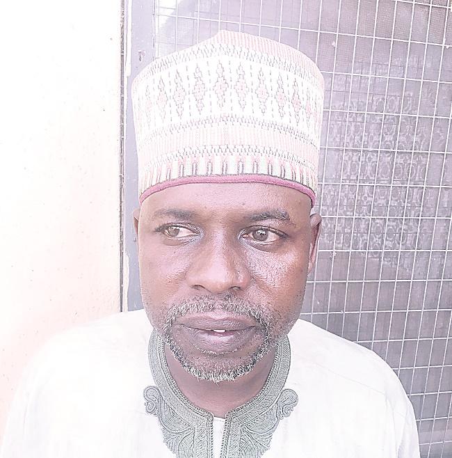 Why Alaafin told us to cooperate with Amotekun — Bani, head of Fulani community, Oke Ogun