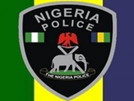 Man dies inside police cell in Ebonyi