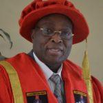 Prof Oke emerges LASU VC, LASU fees hike