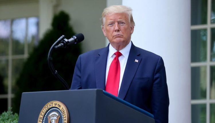 US Senate quashes impeachment