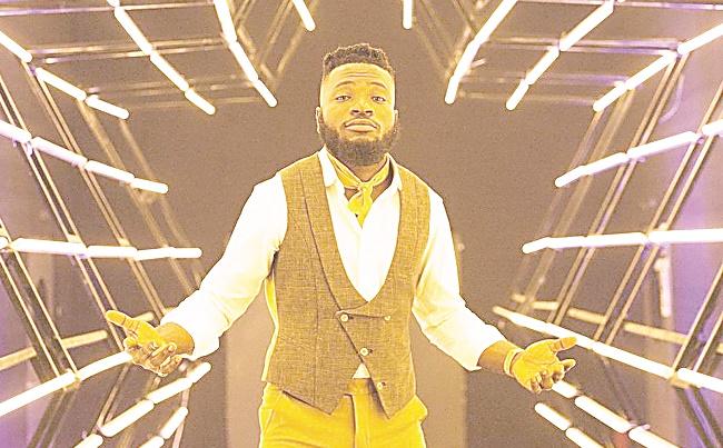 'Nigerian musicians must be fearless, genuine'