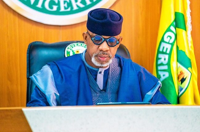 Be creative in administering, Ogun State governor to chair APC Primary, Let's build bridges, Abiodun inaugurates governing council, Ogun targets over N100bn
