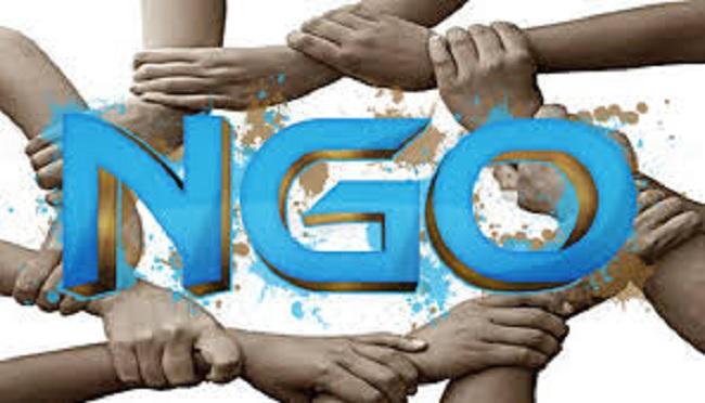 NASEI, NGO's to build skill acquisition centre in Kebbi