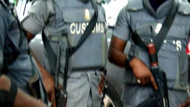 Oyo community asks Buhari to probe killings by Customs officers   Tribune  Online