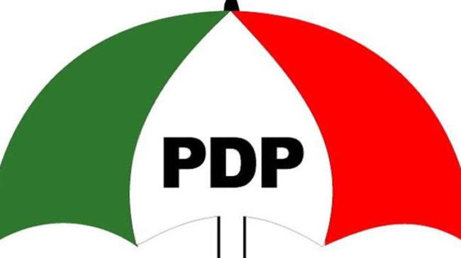 PDP adopts consensus arrangements in Kwara ward congress