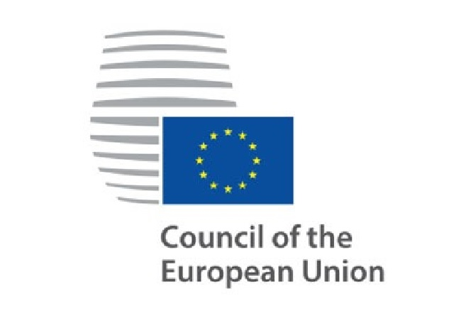 EU vows to attract investment