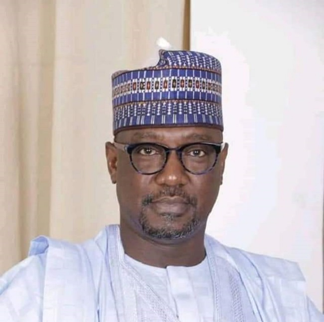Demand for family planning services in Niger increased during lockdown ― NPHDA boss