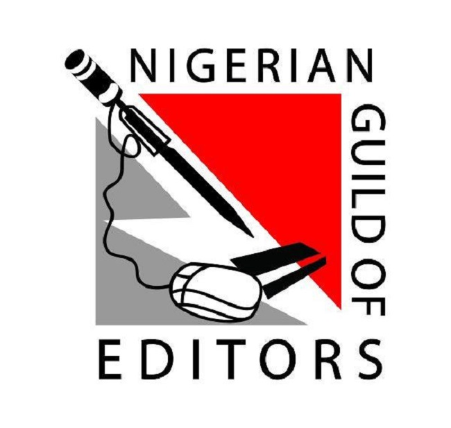 All Nigeria Editors' Conference gets corporate organisations, financial institutions, security supports