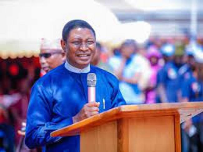 Let's avoid Rwanda experience, NCPC boss tells Nigerians