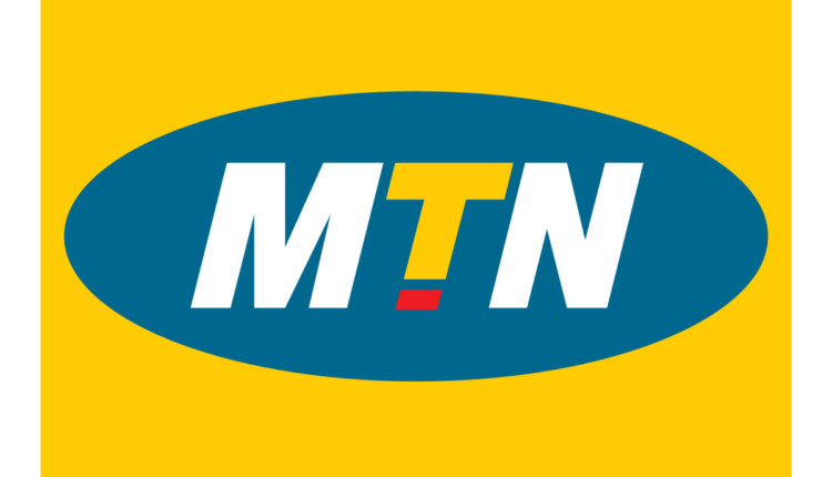 We may not guarantee regular services over rising insecurity in Nigeria,  says MTN | Tribune Online