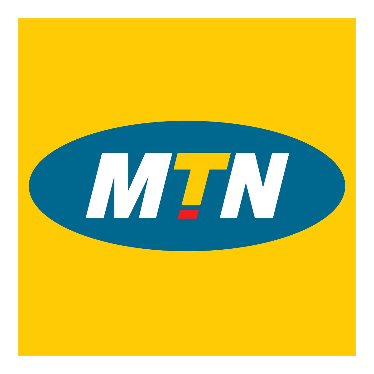 MTN Group announces mobile money partnership with Flutterwave