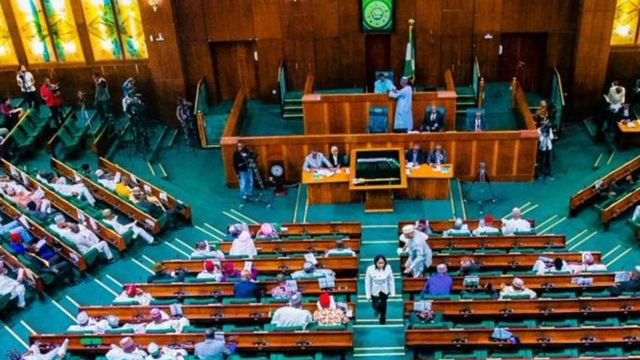 Senate resumes, vows to deal with issues that will unite Nigeria