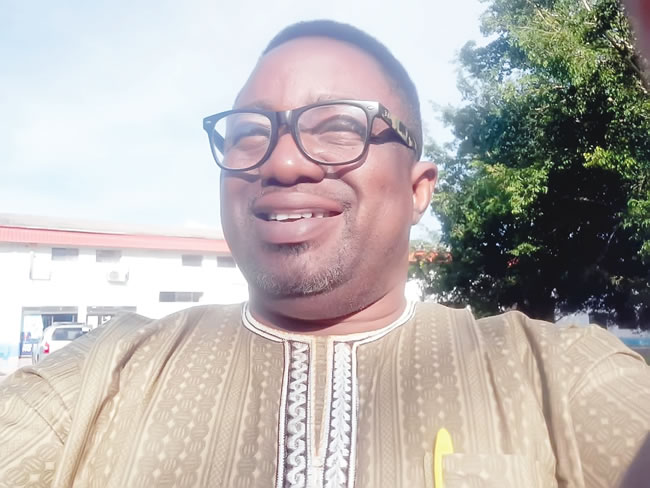 Without our votes in Yorubaland, Buhari wouldn't have become president but what do we get in return? —Prof Olufunmilade, Buhari's ex-associate