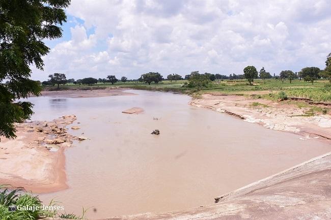 Four dead, property destroyed as flood ravages Abuja mega estate