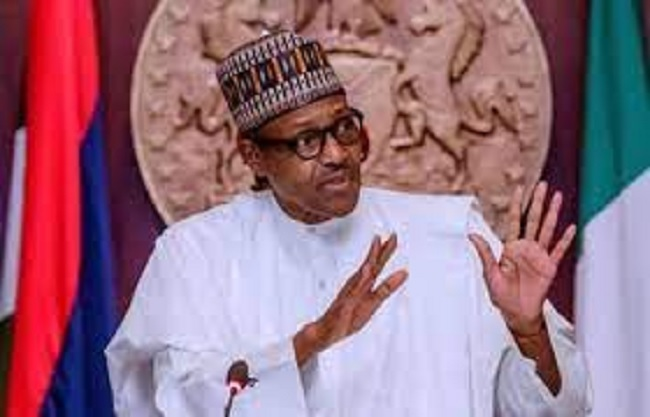 Buhari to address UN General Assembly September 24
