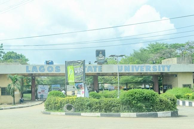Appoint qualified indigene, indigenous Lagosians again charge Sanwo-Olu