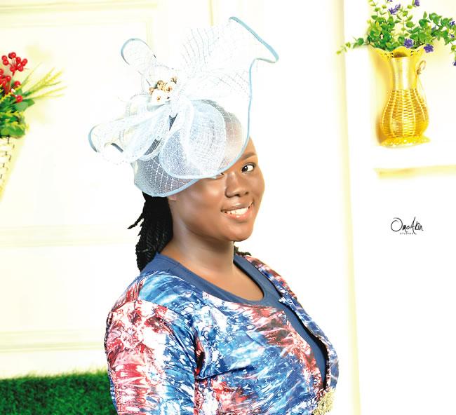 Consistent depreciation of naira killing businesses in Nigeria—Adegboye, fashionpreneur