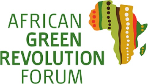 Stakeholders commit to inclusive approach to transforming African food systems
