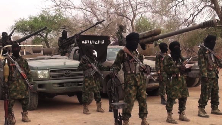 Boko Haram terrorists now training bandits in Kaduna, other North-West states ― Military sources
