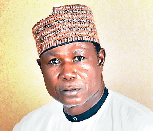 If Buhari achieves his land-grabbing agenda for Fulani, Nigeria will burn —Middle Belt president