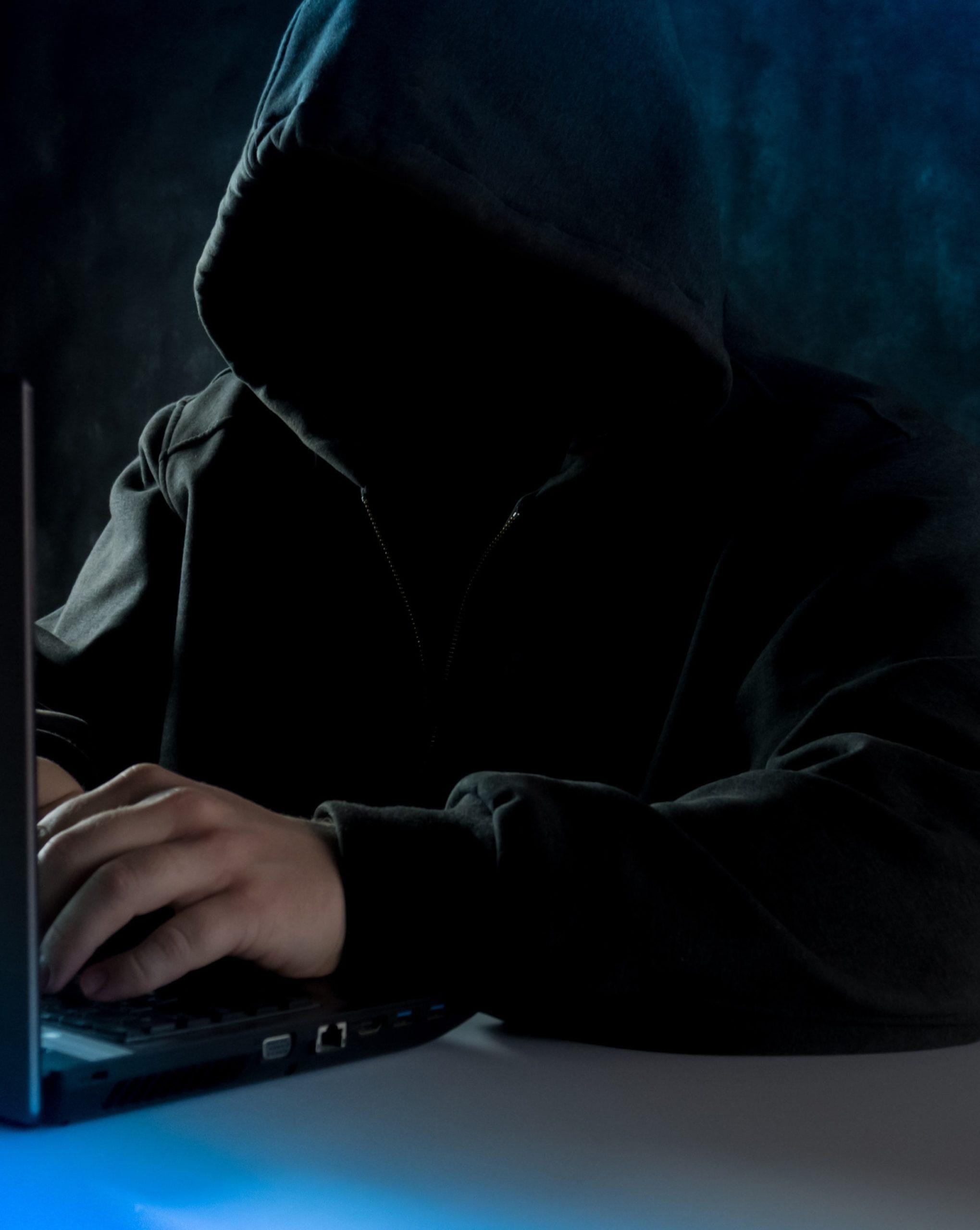 How to Identify ID Fraud
