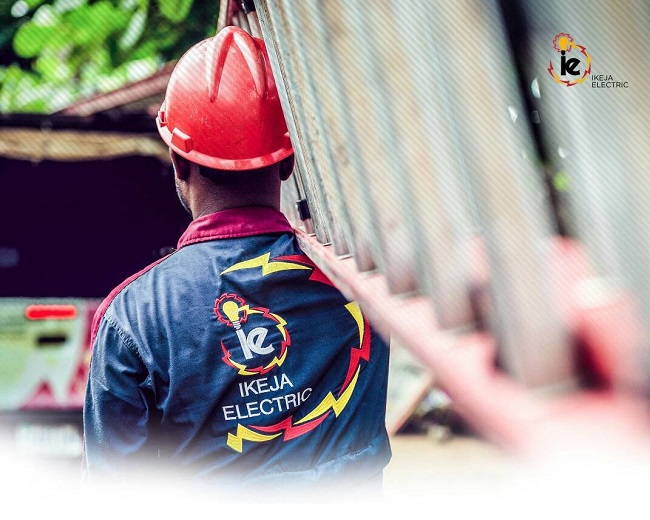 Lagos govt, Ikeja Electric sign MoA to increase electricity supply