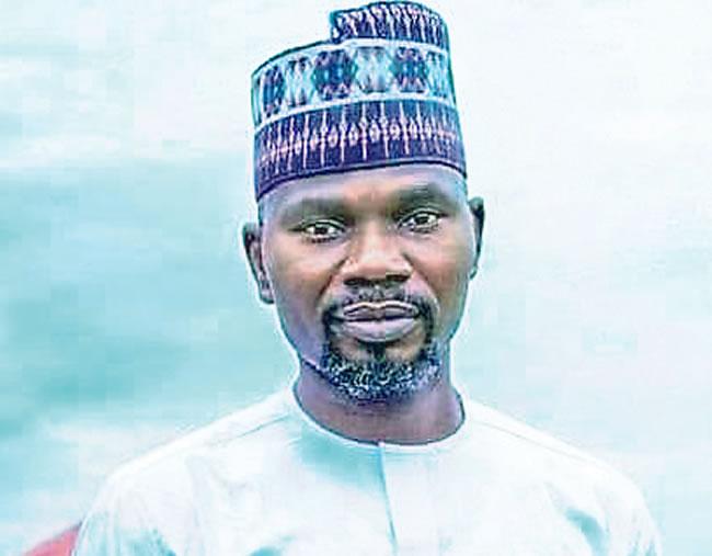 Oyetola not rubbishing his predecessor's legacies —Chief Press Secretary