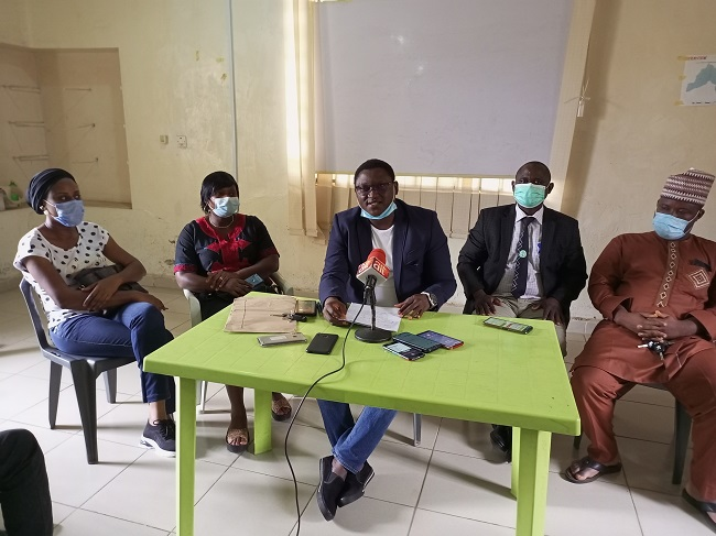 Strike: Doctors extend ultimatum in Kwara