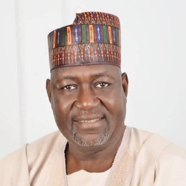 FG wants completion of Zungeru power project December
