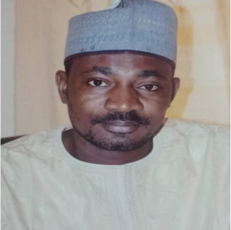 How political leaders contribute to banditry in Northwest ― Don
