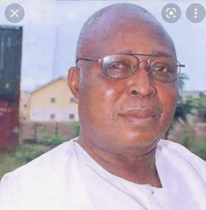 Edo PDP leader kidnapped on his way to farm