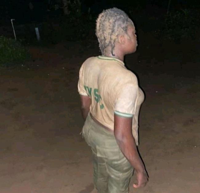 Corps member assault: NAWOJ demands stringent action against officer, compensation for victim