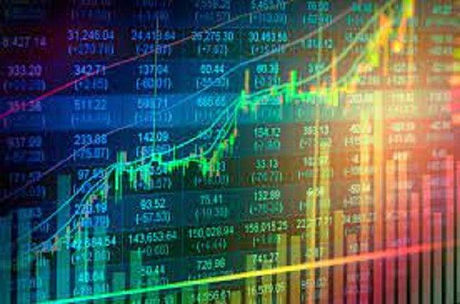 Profit taking takes toll on local bourse as investors lost N177bn WoW