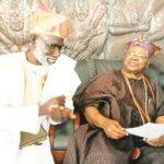 Ogun Muslim Council appoints